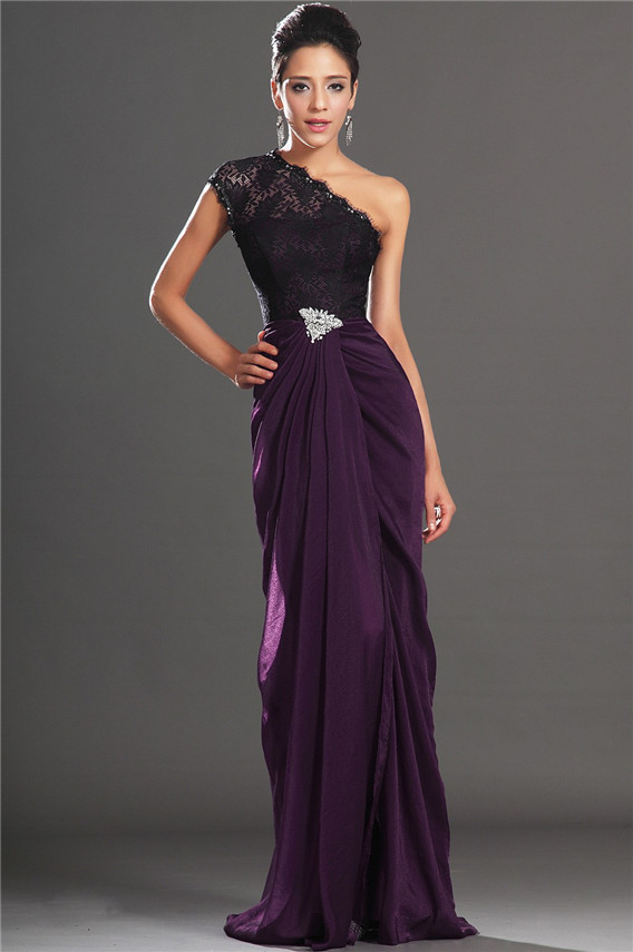 EVENING DRESS manufacturer TEVG004